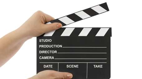 Want to work in the movies? There are