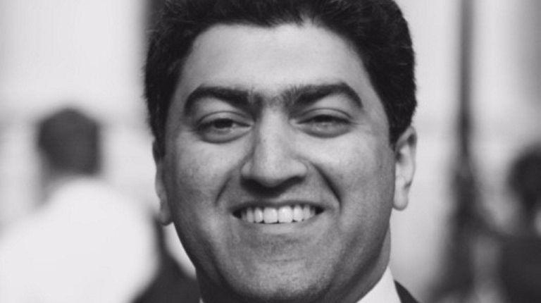 Long Blockchain has named Shamyl Malik as its