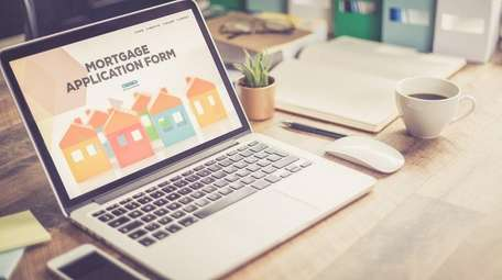 Mortgage deals that require zero or little down