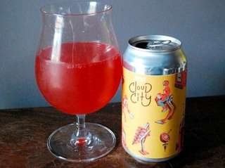 Graft Ciders, based in upstate Newburgh, has a
