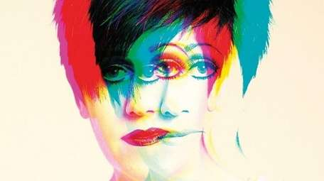 Tracey Thorn's latest studio album is