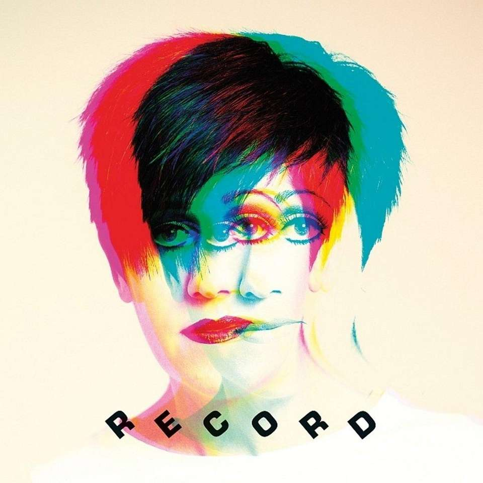 Tracey Thorn is ushering in the era of