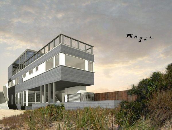 This 2010 digital rendering of a Long Beach