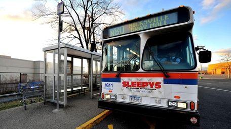 LI bus (Dec. 17, 2009)