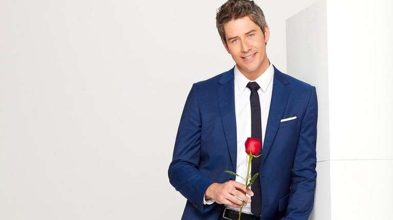 Arie Luyendyk Jr. has a change of heart