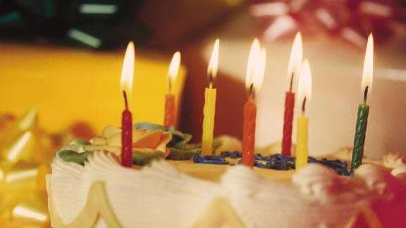 Where To Get Free Stuff For Your Birthday Newsday