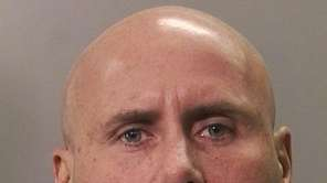 William Kaul pleaded guilty last week to causing