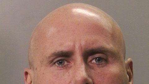 William Kaul pleaded guilty last week to causing