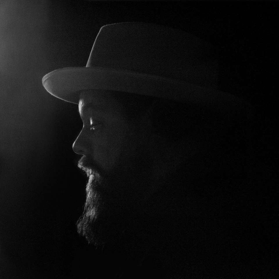 Nathaniel Rateliff & The Night Sweats are growing