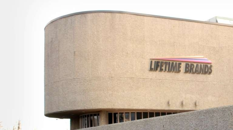 Lifetime Brands 39 Acquisition Already Paying Off Analyst