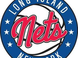 The Long Island Nets basketball team is inviting