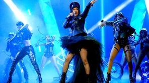Cardi B has partnered with Fashion Nova, which