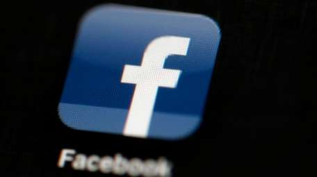 Facebook issued a blog post explaining its decision,