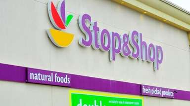 Stop & Shop is closing its location in