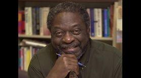 Longtime Newsday journalist Les Payne, a Pulitzer Prize