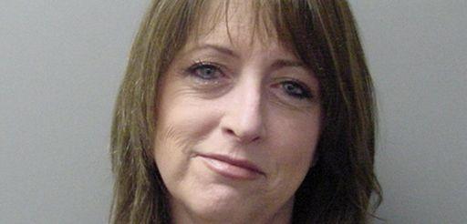 Jericho attorney Nancy Enoksen, 49, of Islip was