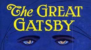 Jay Gatsby throws the most expensive and lavish