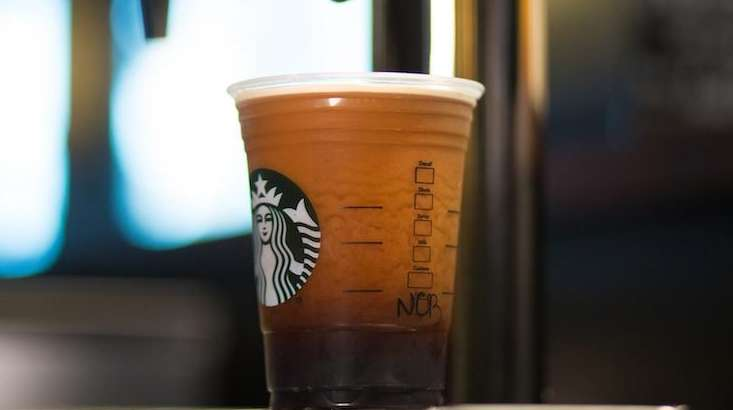 (SBUX) Stake Lowered by Bristol Gate Capital Partners Inc