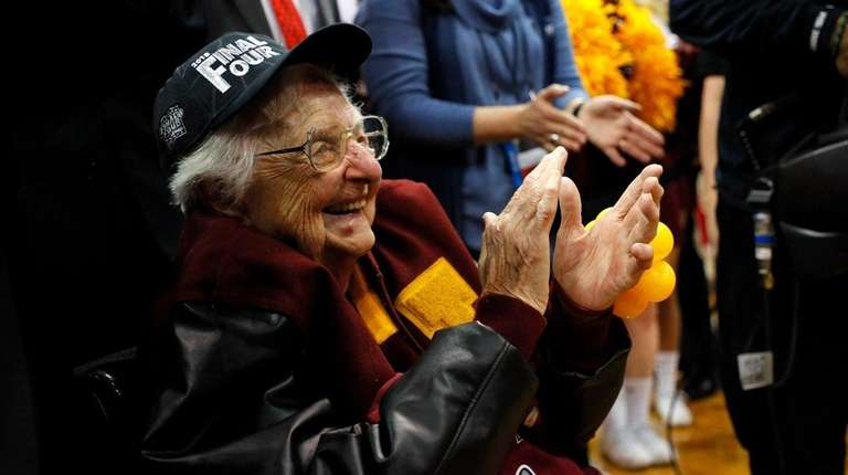 State, Loyola-Chicago defy odds, eye Final Four