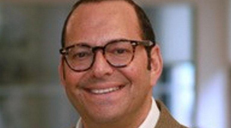 Evan Lieberman of Albertson has been hired as
