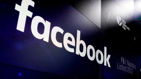 Starting Monday, all 2.2 billion Facebook users will