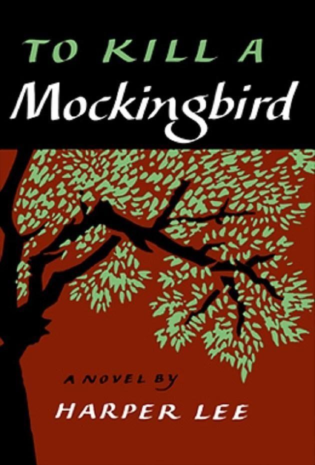Harper Lee's 1960 novel,