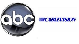 cable vs diz
