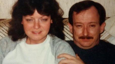 Michael Ryan, who died in his sleep April