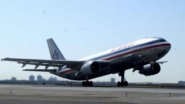 Airlines, including American and AirTran, have slashed fares