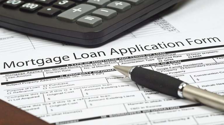A lower interest rate will help you afford