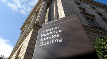 Facing an IRS audit? Mum's the word.