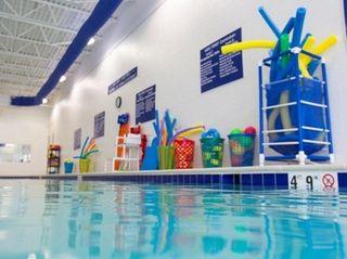 Kids First Swim Schools in Commack should be