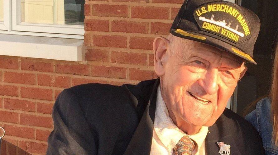 Robert Blakeman, former NY assemblyman and village attorney, dies at 92