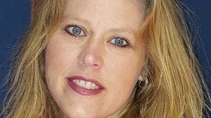 Jennifer Alessi of Massapequa Park has been hired
