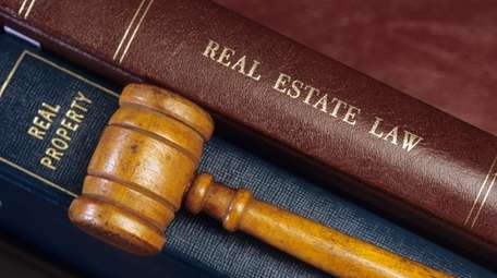 Real estate agents and attorneys say the same