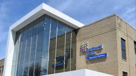 Northwell Health Physician Partners is opening a multi-specialty