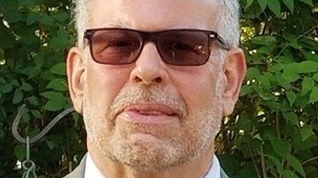 Rabbi Marc A. Gruber, Central Synagogue-Beth Emeth