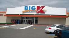 Kmart has announced it will be accepting Toys