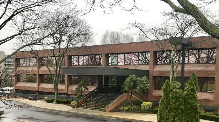 Northwell Health has acquired the building that previously