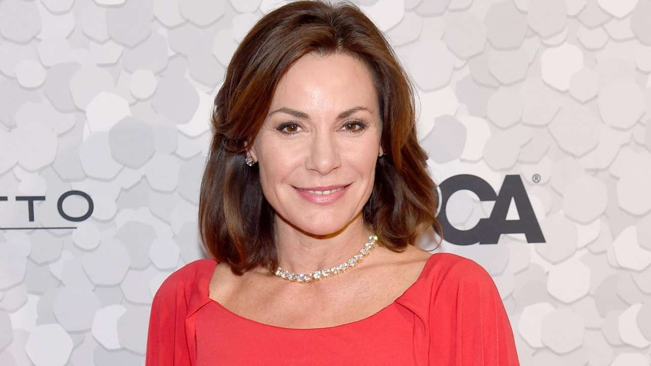 Video Luann de Lesseps nudes (73 photo), Pussy, Fappening, Feet, see through 2017