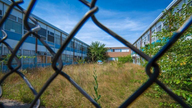 The Engel Burman Group of Garden City wants