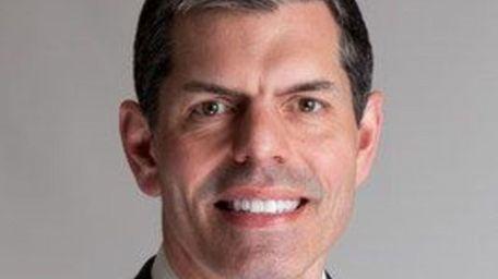 Henry Schein Inc. has hired Jonathan Koch as