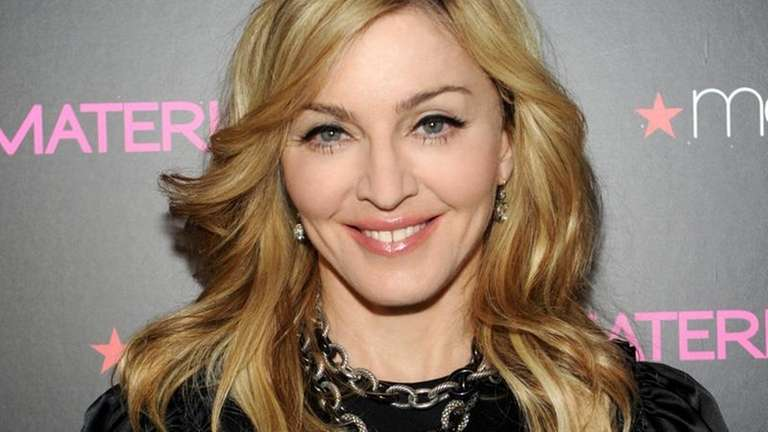 Madonna is teaming up with her daughter, Lourdes,
