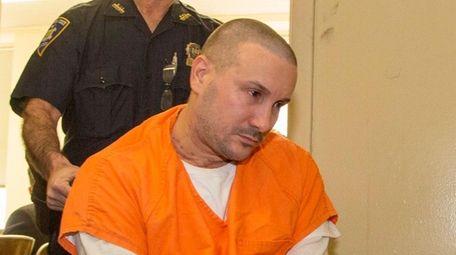 A Mineola jury on Monday deliberated the case