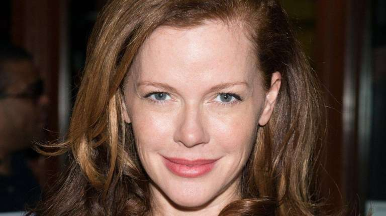 Michelle Manning Barish, seen in 2015, is one