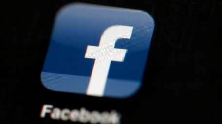 Facebook said it will hire so-called bias advisers.