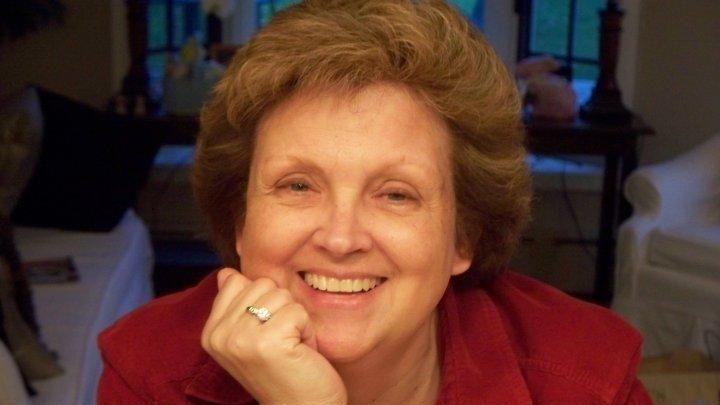 Barbara Borsack is deputy mayor of East Hampton