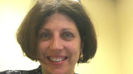 Dr. Vera Feuer
