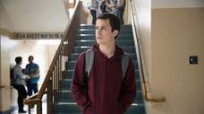 "Netflix's ""13 Reasons Why"" Season 2 is being"