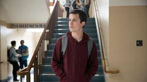 """Netflix's """"13 Reasons Why"""" Season 2 is being"""